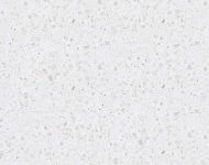 Crystal Quartz White 800x800